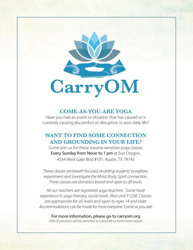 JO carryom flyer.jpg